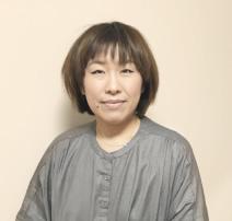 鈴木亜妃(パート)|介護福祉士