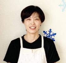 井上 尚子(管理者)|介護支援専門員、社会福祉士、介護福祉士